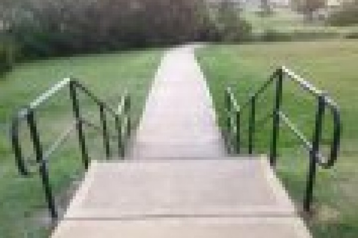 Brisbane Balustrades and Railings Disabled Handrails 720 480