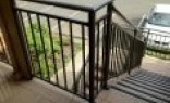 Brisbane Balustrades and Railings Stair Balustrades